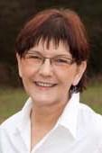 Als Stadträtin vertritt <b>Rita Fuhrmann</b> die Anliegen Altheims vehement im <b>...</b> - rf